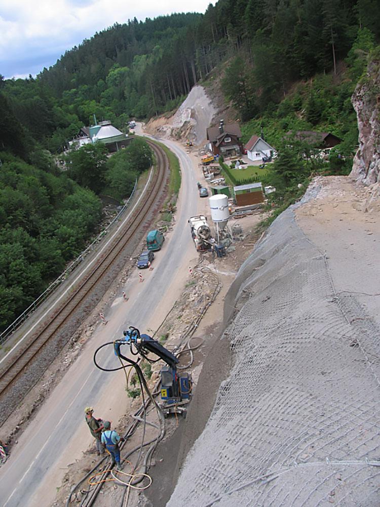 sachtleben mining services